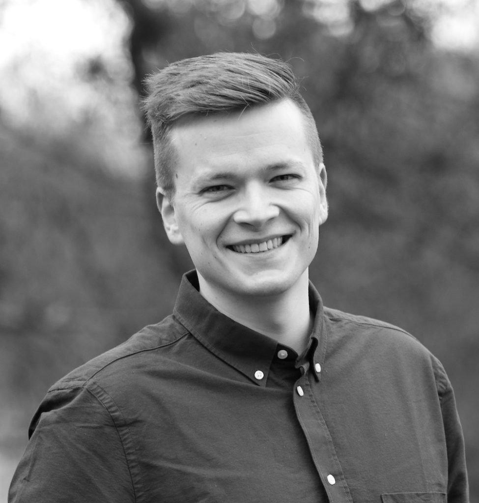 Morten-Tranekær-MTop