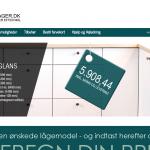 billigelåger.dk