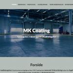 MK Coating