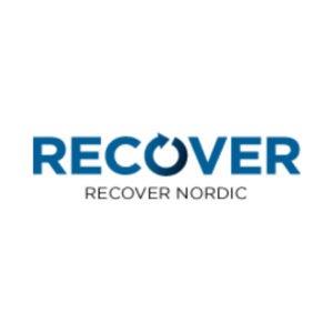 recover-nordic-logo