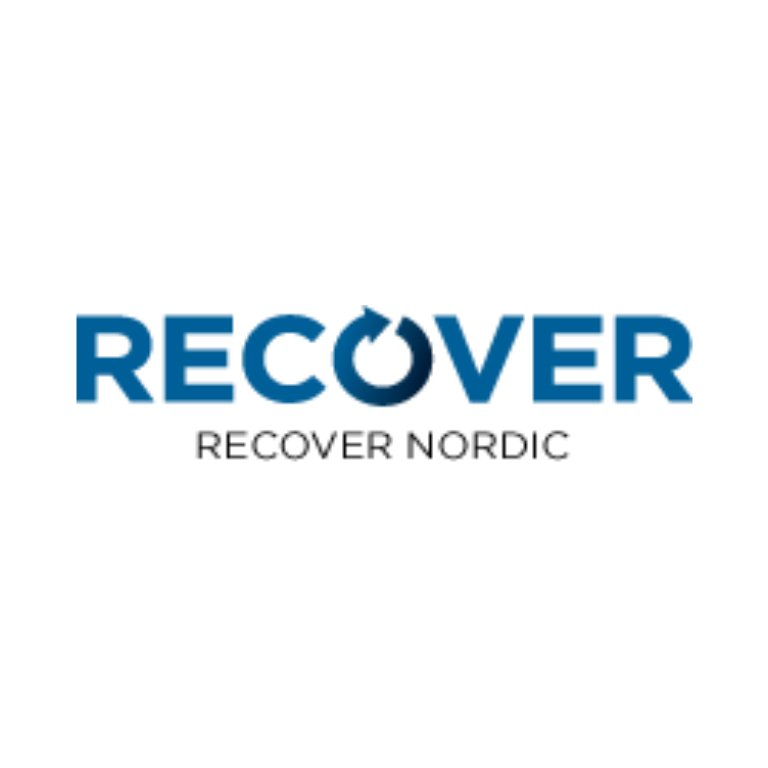Kunde – Recover Nordic