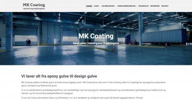 mkcoating-forside